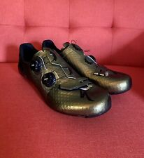 S-works 7 Road shoes Sagan Collection Sz 45