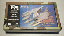 VERLINDEN MIG 29 UPDATE SET  scala 1:48