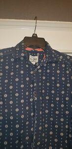 Boys Place 1989 Shirt Sz 10/12