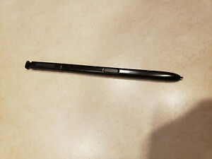 OEM Original Samsung Galaxy Note 8 N950U stylus pen- Midnight Black SameDayShip