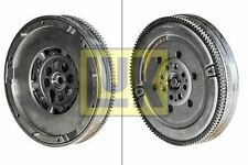 DUAL MASS FLYWHEEL DMF FITS BMW X3 E83 2.0D 2004 ON LUK 21207549441 21207565745