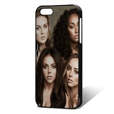 Little Mix Phone Case Cover, Fits iPhones - 002