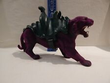 He-Man Masters of the Universe PANTHOR Loose Complete