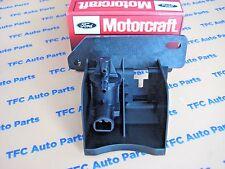 Ford F-150 IWE 4WD Auto Hub Lock Actuator Solenoid Valve OEM New  2004-2009