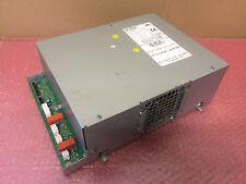 Xerox nuvera Power Supply 105k29430-b lv799 v29473-a
