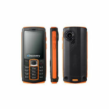 Huawei Discovery Expedition Unlocked Rugged Tradie Phone Supp. External Antenna