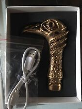 [Very Rare] Assassin's Creed Syndicate Jacob Cane Power bank