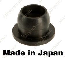 1979-2003 Mazda Miata B2000 626 323 Protege Protege5 PCV V Grommet E301-13-338A