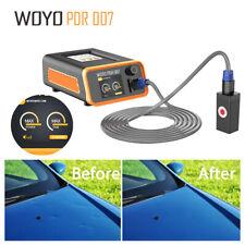 WOYO PDR007 800W Auto Hotbox Riparazione Ammaccatura - Grigio