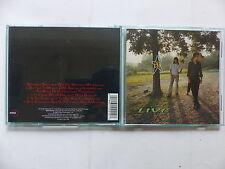 CD Album BIG STAR Live RCD 10221