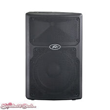 "Peavey PVXp 10 400W 2-Way 10"" Powered PA Live Speaker"