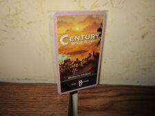 Plan B Games - Century Spice Road Bonus Cards Mini-Expansion