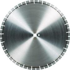 Hilti 3535914 Floor Saw Blade Ds Bf 24x1251 Lcu Diamond Coring Sawing New
