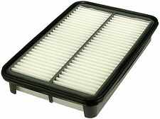 Engine Air Filter for Corolla, Millenia, Prizm OEM # 17801-15070 A1347C 693