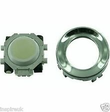 GENUINE BLACKBERRY TRACK BALL FOR 8300 8310 8320 8900 CURVE