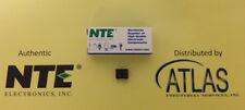 NTE R70-5D1-5 RELAY, SPDT, 1A, 5VDC, PCB MNT