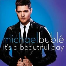 NEW Its a Beautiful Day Ep (Audio CD)