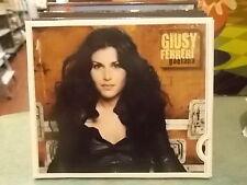 "GIUSY FERRERI "" GAETANA "" CD"