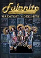 Jewel Import Music CDs & DVDs Greatest Hits