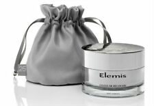 Elemis Facial Skin Anti-Ageing Products