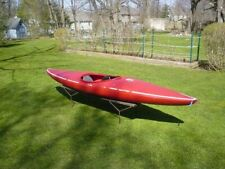Whitewater Kayak - Noah Aeroquatic