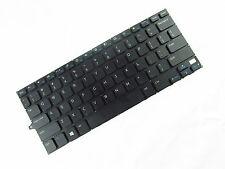 NEW Dell Inspiron 11 3147 3148 P20T US keyboard V144725AS1 0F4R5H 0R68N6