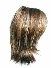 Rene of Paris Women's Wigs & Hairpieces