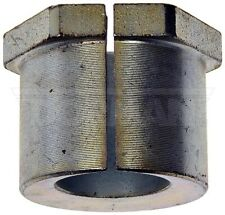 Alignment Caster/Camber Bushing Fits 87 96 Ford F-150 F-250 Super Duty 545-148