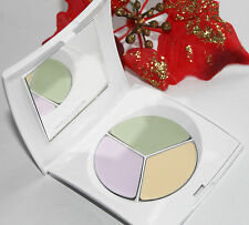 Jafra Creme Teint Make-up mit Alle Hauttypen