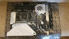 ASUS PRIME X570 PRO (motherboard only)