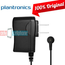 New Oem Plantronics Bluetooth Charger Ac Adapter for Discovery 645/650/655/665