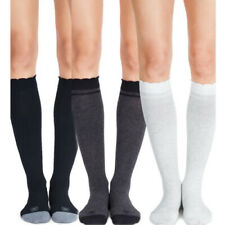 Belly Bandit Compression Socks With Silver Technology For Pregnancy Swelling