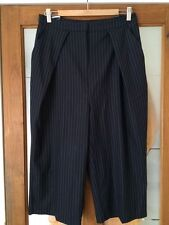 Topshop High Trousers for Women