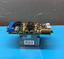Agilent 5086-7500 DYO 2.0 GHz - 20 GHz 83752A 83752B 83751A 83751B