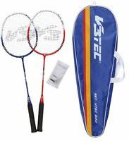 V3Tec Nos V Tec 300 Badminton Set sortiert