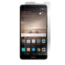 Panzerfolie Huawei Mate 9 Schutzglas Glasfolie Echt Display Glas Schutz Folie 9H