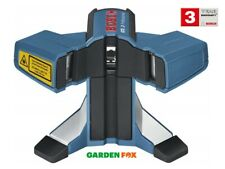 SALE - Bosch GTL3 Professional WALL&TILE LASER Level 0601015200 3165140431972 D2