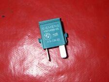 Top Relais Interrupteur Magnétique Solnoid Relais 61362306352 BMW K1200RS