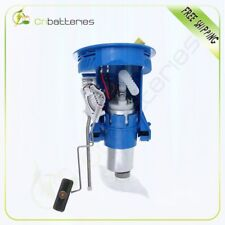 New Fuel Pump Assembly For BMW E36 318i 318is 323i 328i M3 1995-1999 16146758736