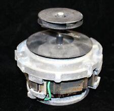 Maytag Dishwasher Motor, P/N 6 919922, 99002759, 99002980, 99003430 & 6 920052