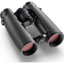 Zeiss Victory SF 8x42 Black Edition Binoculars