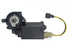 Brand New Power Window Motor for Holden HJ HQ HX HZ WB Ute Monaro Statesman RH