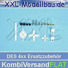 Graupner RC-Modellbau Elektronik-Teile & Fernsteuerungen