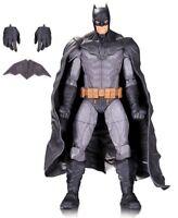 DC Comics Designer Series: Lee Bermejo Batman  action figur Neu