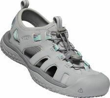 KEEN Solr 1022452 de Marche de Randonnée Décontracté Sandales Chaussures Femmes
