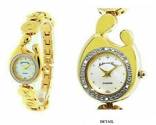 Batch of Watches from Jewelry Shop - ALL NEW