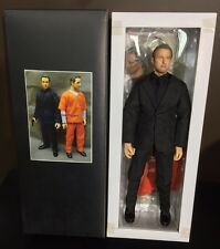 1:6 BROTHER PRODUCTION (LIE TO YOU) Lie to Me Tim Roth DR. LIAR ACTION FIGURE