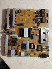 power bn44-00727a samsung ue48h8000