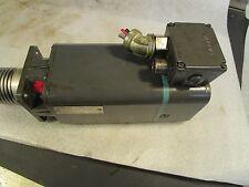 Siemens AC Servo Motor 1FT5064-0AC71-9-Z  CMI Part# 1-606-3501