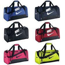 Bolsas de deporte Nike